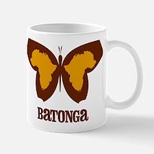 Batonga Mug