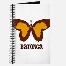 Batonga Journal