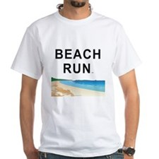Beach Run Shirt