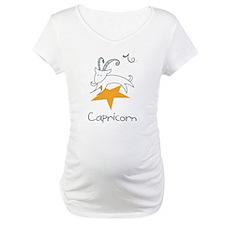 Capricorn Kiddie Shirt