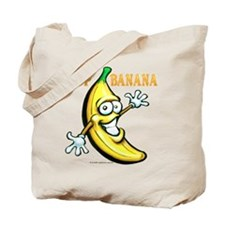 Cute Boss funny Tote Bag