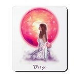 Virgo Mousepad
