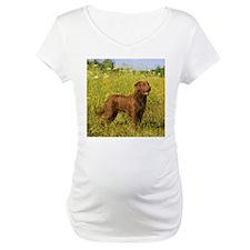CHESSIE Shirt