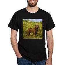 CHESSIE T-Shirt