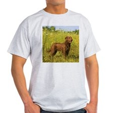 CHESSIE T-Shirt