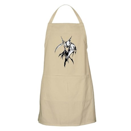 Reaper BBQ Apron