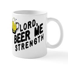 beer me Mug