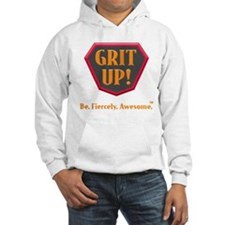 Grit Up™ Hoodie