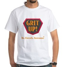 Grit Up™ Shirt