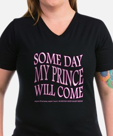 Some Day... Shirt
