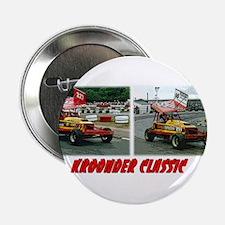 "Kroonder Classic 2.25"" Button"