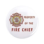Fire Chief Property 3.5
