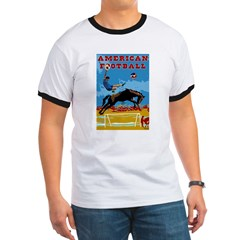 American Football T