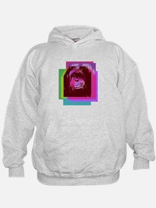 Monkey Hoodie