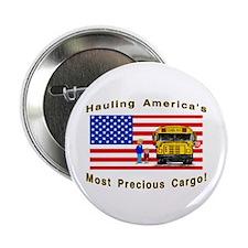 "Most Precious Cargo 2.25"" Button (10 pack)"