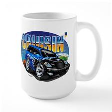 Cruisin' Mug