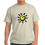 Here comes the Sun Light T-Shirt