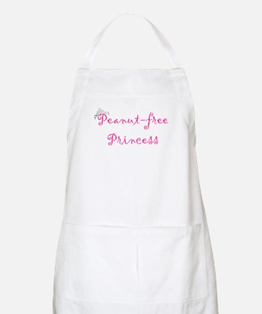 Allergy-Gear! BBQ Apron