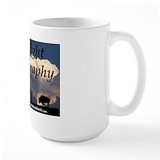 Wildlight Mug