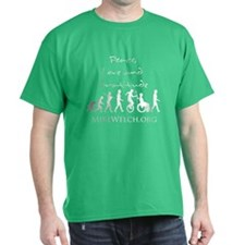 Mike Welch SuperFan Club T-Shirt