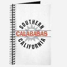 Calabasas California Journal