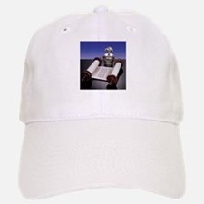 Torah Crown Baseball Baseball Cap