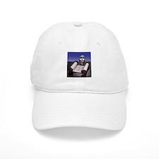 Torah Crown Baseball Cap