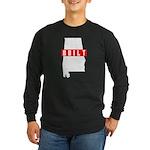 CWMania Women's Dark T-Shirt