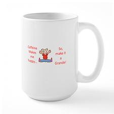 10-Slide1 Mugs