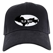 UP - Upper Peninsula Baseball Hat