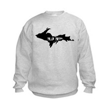 UP - Upper Peninsula Sweatshirt