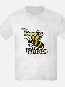 Bee's Knee's T-Shirt