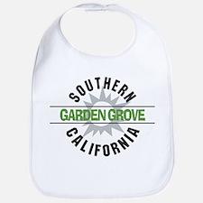 Garden Grove California Bib