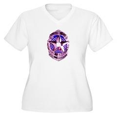 Dallas Police Officer T-Shirt