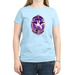 Dallas Police Officer T-Shirt