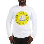 SCA Maintenance Team Long Sleeve T-Shirt
