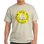 SCA Maintenance Team Light T-Shirt