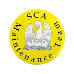 SCA Maintenance Team 3.5