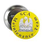 SCA Maintenance Team 2.25