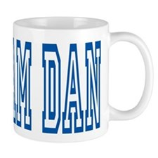 TEAM DAN Mug