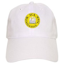 SCA Maintenance Team Cap