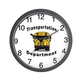 Bus Basic Clocks