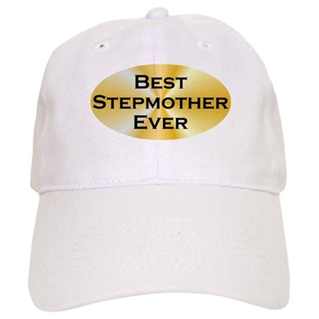 BE Stepmother Cap