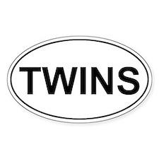 Twins -