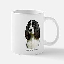 English Springer Spaniel 9J37D-20 Mug