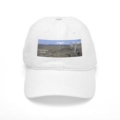 Helka Iceland Cap
