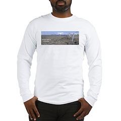 Helka Iceland Long Sleeve T-Shirt