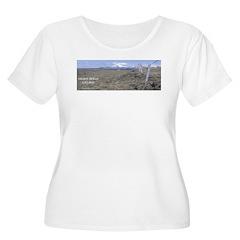 Helka Iceland T-Shirt