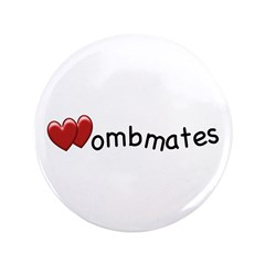 The Wombmates 3.5