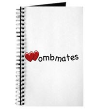 The Wombmates Journal